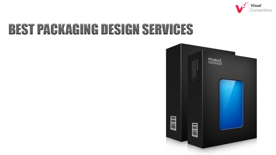 best-packaging-design-services